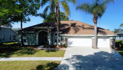 Home Buying in Florida