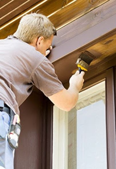 Boost Your Home's Value Ahead of Your Appraisal