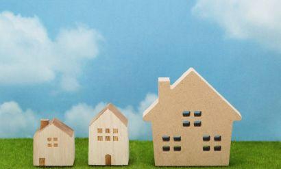 Need a bigger home?