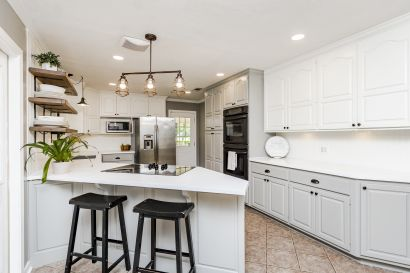 Conveniently located in one of Baton Rouge's most sought after neighborhoods