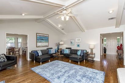 Four bedroom home for sale in Pine Park