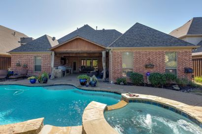 Featured Listing 8225 Westwind Lane