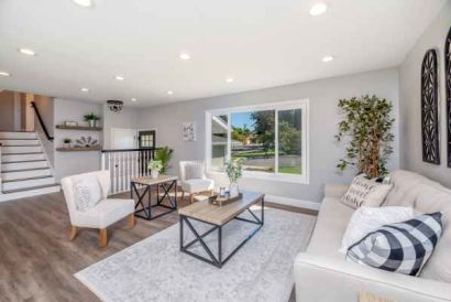 4 Easy and Affordable Ways to Get Ready Your House HGTV Show Ready
