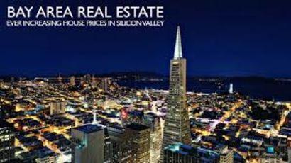 Bay Area real estate still a good buy