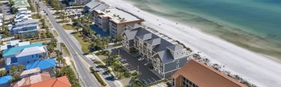 Henderson Beach Villas – Emerald Coast Luxury Living