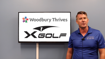 Woodbury Weekly Update for August 5th, 2019
