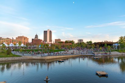 What Makes Fort Wayne a Perfect Destination for Retirees?