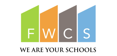 FWCS: A Tradition of Academic Excellence in Fort Wayne