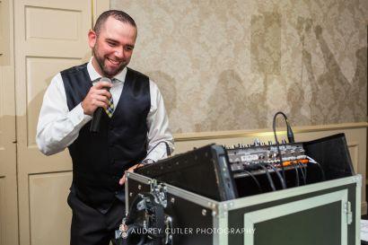 """Real Estate Round Table"" – EPISODE 9 – Founder of 'World Record DJ's' Matt Majikas"