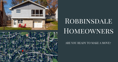 Just Sold – 3428 Parkview Blvd Robbinsdale