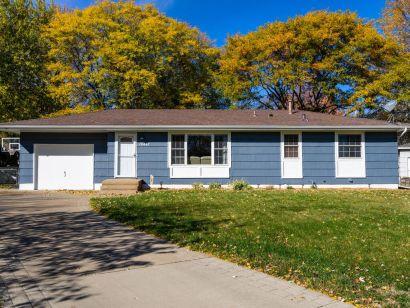 16447 Gannon Ave W | Lakeville, MN