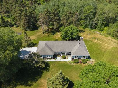 2162 175th Lane NW Andover