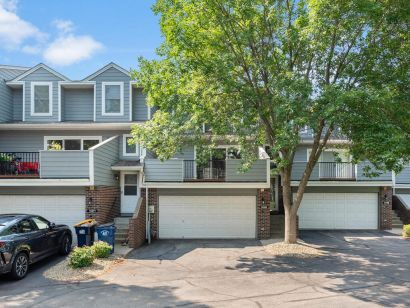 14369 Estates Avenue, Apple Valley, MN 55124