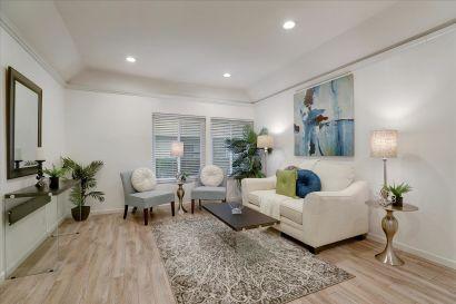 Highest price ever sold – 5538 Don Ricardo Ct. San Jose