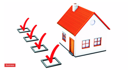 Tips and Steps to Selling a House