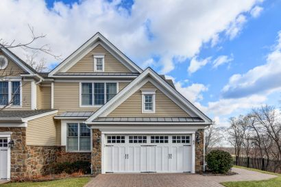 Exclusive Listing for Sale 41 Woodstone Circle, Short Hills, NJ
