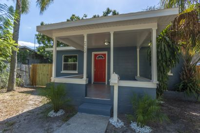 Come Soon To Market-2950 Freemont Ter S, Saint Petersburg, FL 33712