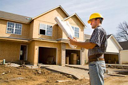 Major Builder: Coronavirus Won't Kill New Construction