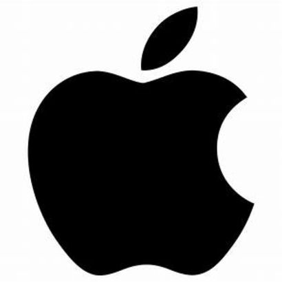 Apple employees to move into new Northwest Austin campus in 2022