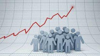 Census: Austin area still growing
