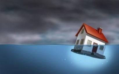 Real Estate 101: Distressed Properties