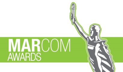 """Paul Jamison's Book, """"Opportunity is Knocking,"""" Receives MarCom Award"""