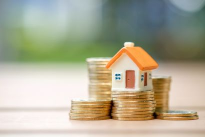 Will real estate retain its value?