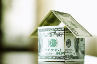 You Don't Have to Be a Millionaire to Invest in Rental Properties