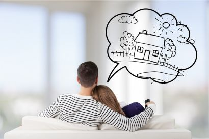 Buyer Hesitancy and the Ins and Outs of Mortgage Loans