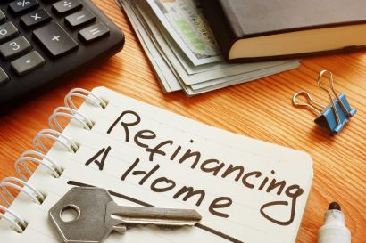 Refinancing Your Home and Creative Ways to Save on Your Mortgage!