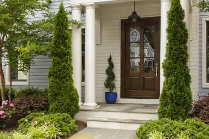 How to Get the Most Out of Your Mortgage and Top Home Selling Secrets