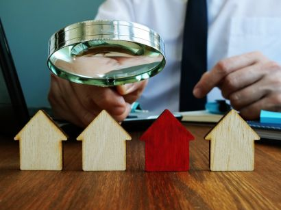 Things to Know in Order to be a Savvy Seller and Property Investor