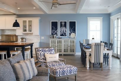 Featured Retail: Kendall Furniture