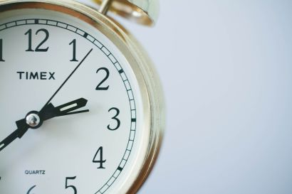 Understanding the Cost of Waiting