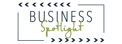 January Business Spotlight