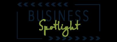 February Business Spotlight