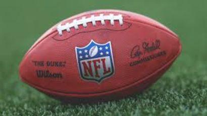 NFL Raiders Allegiant Stadium Completed!!