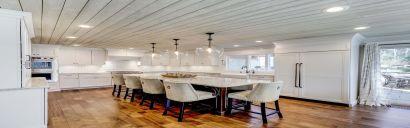 4 Rues Road, Cream Ridge, NJ 08514 – $1,125,000