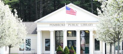 Pembroke Home Sellers Workshop this Wednesday