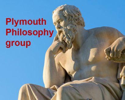 Plymouth Philosophy group seeks new members