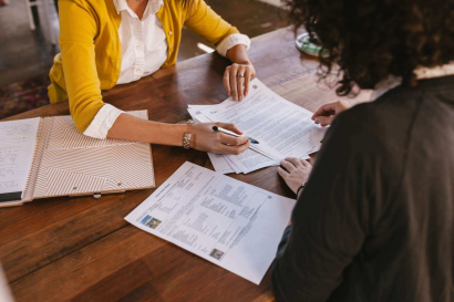 Why Working With a Real Estate Professional is the Best Decision You'll Ever Make