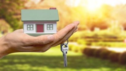 What to Expect From A Home Appraisal