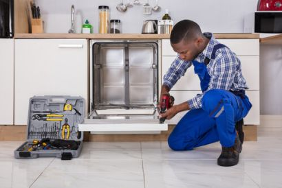 The What + Why For Home Warranties