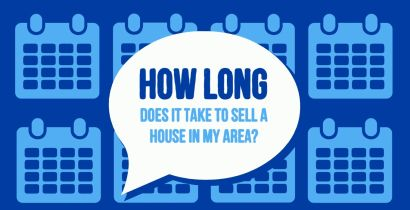 4 Questions To Ask Yourself When Selling a House This Year