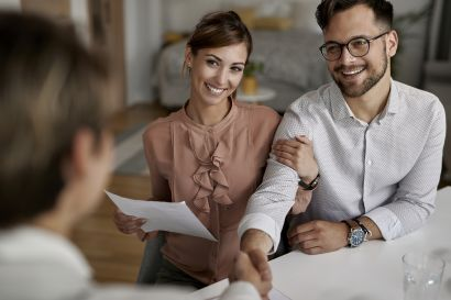 Checklist: Gather these docs before applying for a home loan