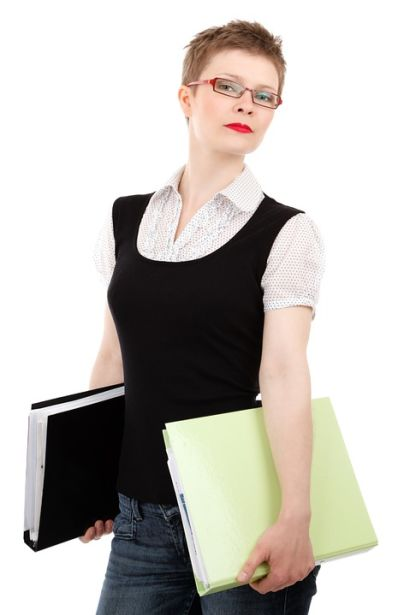 15 Signs It's Time To Hire A Real Estate Assistant