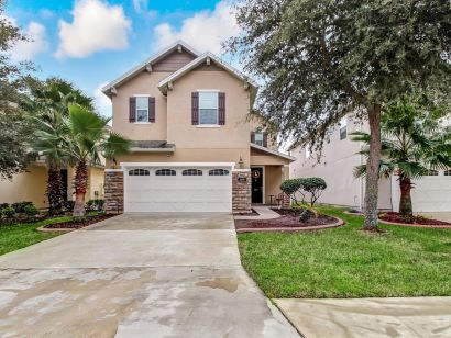 NEW LISTING-709 BRIAR VIEW DR,ORANGE PARK,FL 32065-HAMILTON GLEN