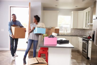 5 Must-Do's Before Buying a House jan 16