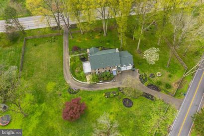 OPEN HOUSE Sunday, 1/26/2020 from  1 – 4 pm 1270 Valley Rd in 19046