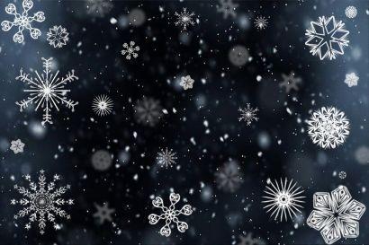 Winter Activities in Cleveland